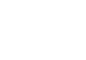 Logotipo de Drawing ED